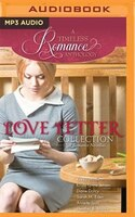 Love Letter Collection: Six Romance Novellas