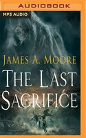 The Last Sacrifice: The Tides Of War