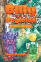 Billy and the Bogloids: The Magic of Caymar