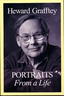 Portraits from a Life
