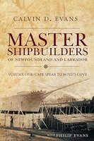 Master Shipbuilders of Newfoundland and