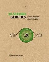 302ND GENETICS
