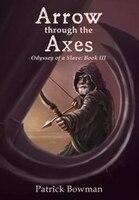 Arrow through the Axes