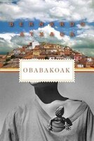 Obabakoak: Stories From A Village