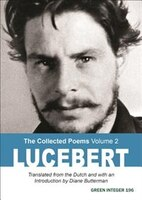 The Collected Poems:  Volume 2