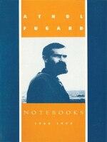 Notebooks: 1960-1977