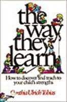 The Way They Learn: WAY THEY LEARN