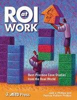 Roi At Work: Roi At Work