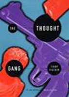The Thought Gang: New Press