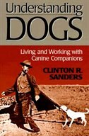 Understanding Dogs
