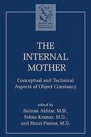 Internal Mother