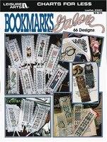 Bookmarks Galore
