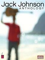 Jack Johnson - Anthology