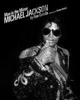 Man in the Mirror: Michael Jackson