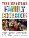 A distinctly educational cooking primer for the whole family with more than 100 recipes that can be made by children.The latest addition to the best-selling RIVER COTTAGE cookbook series inspires the entire family to venture into the kitchen to prepare delicious, wholesome food together