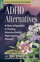 Attention-deficit hyperactivity disorder (ADHD) is one of the most commonly diagnosed -- and misdiagnosed -- disorders of childhood