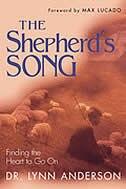 The Shepherd's Song