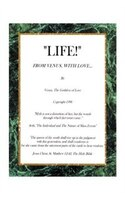 Life! From Venus, With Love