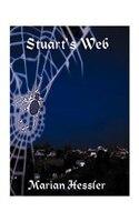 Stuart's Web