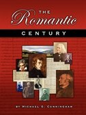 The Romantic Century:  A Theory Composition Pedagogy