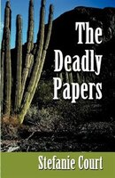 The Deadly Papers