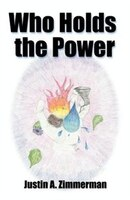 Who Holds the Power?