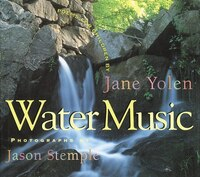 Water Music: Poems for Children