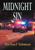 Midnight Sin