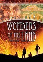 Wonders Of The Land