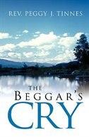The Beggar's Cry