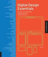 Digital design doctorkcs global mall business directory digital design essentials takes a practical highly accessible approach to creating graphical user interface designs for desktop fandeluxe Image collections