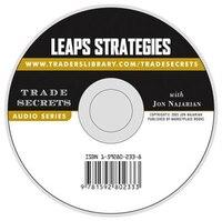 Leaps Strategies With Jon Najarian