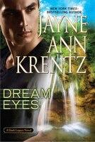 Dream Eyes: Large Print Edition
