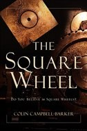 The Square Wheel