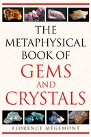 """Details the powerful effects of gems as an alternative therapy for physical, psychological, and spiritual healing • Reveals the physical, healing, and astrological properties of over 70 minerals, along with instructions for maintaining and recharging their powers • Examines the """"life"""" energy of stones, their basic vibratory patterns, and how this energy is used therapeutically to treat various disorders • Shows how to use gems in color therapy and to harmonize the chakras Gemstones have been used for both therapeutic and spiritual purposes since the beginning of time and in all traditions"""