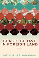 Beasts Behave In Foreign Land