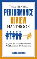 Essential Performance Review Handbook