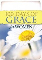 100 DAYS OF GRACE FOR WOMEN