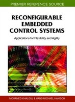 Reconfigurable Embedded Control Systems: Applications for Flexibility and Agility