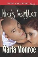 Nina's Neighbor (siren Publishing Classic)