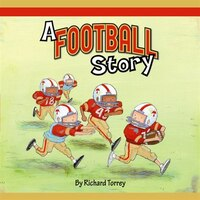 A Football Story
