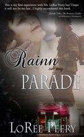 Rainn On My Parade