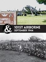 101st Airborne: Market Garden 1944