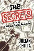 irs secrets nation aposs cash register