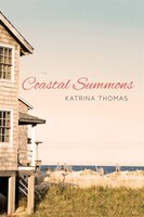 Coastal Summons