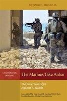 The Marines Take Anbar