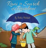 Rani in Search of a Rainbow: A Natural Disaster Survival Tale
