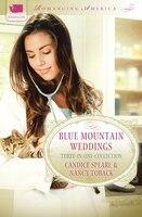 Blue Mountain Weddings