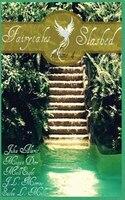 Fairytales Slashed, Volume Four