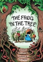 The Frog In The Tree